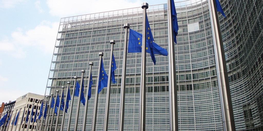 europi_paidia