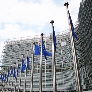 europi_paidia_thumb